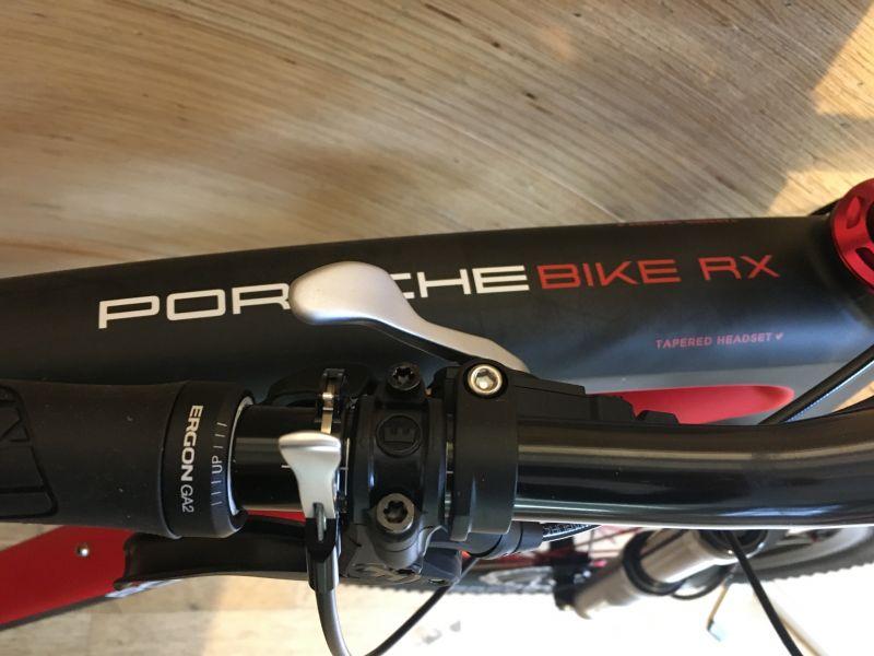 BIKEBÖRSE - Die Börse für MTB Enduro Downhill und Rennräder