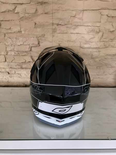 ONeal Downhill / Mountainbike / Enduro Full Face Helm