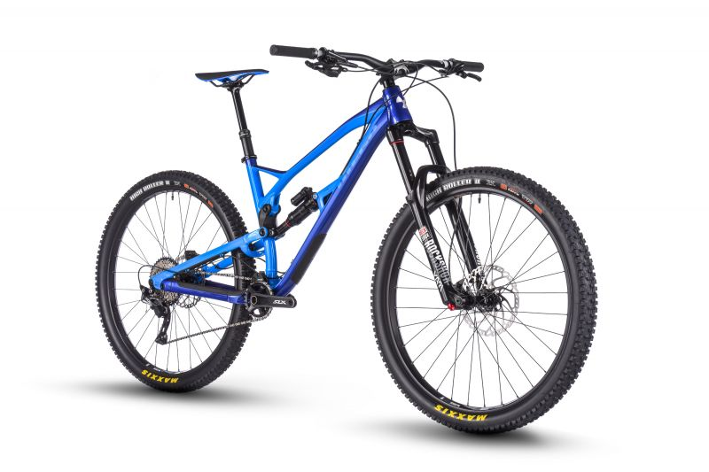 Nukeproof Mega 290 Comp Bike